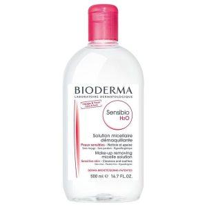 bioderma-agua-micellaire