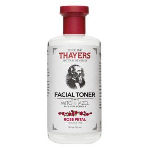 Witch-Hazel-Facial-Toner