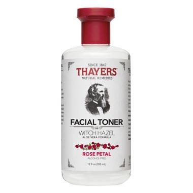 Witch-Hazel-Facial-Toner