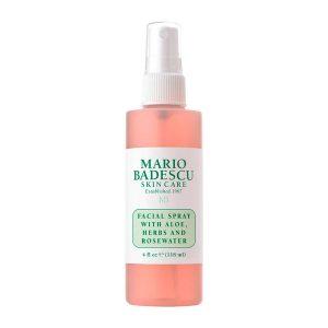mario-badescu-agua-miceral