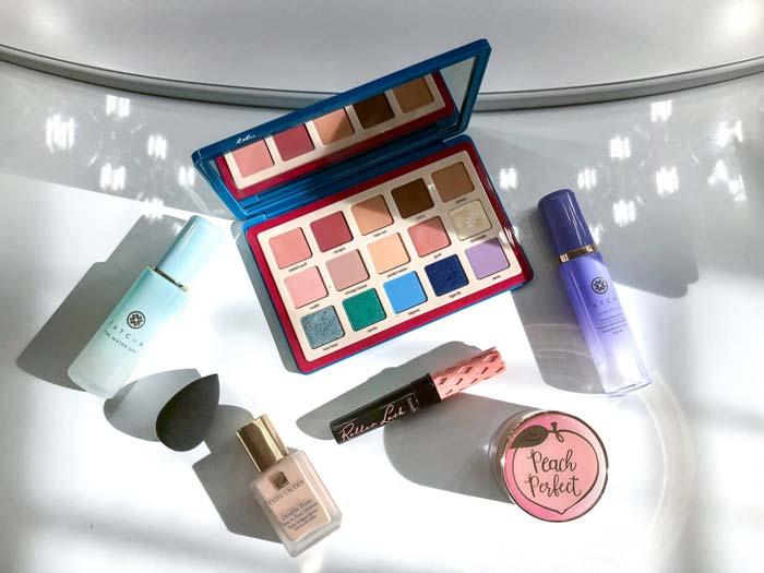 maquillaje-formulario-2