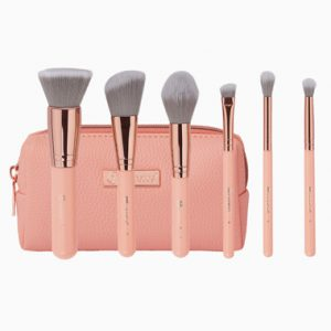 Petite Chic Brush Set