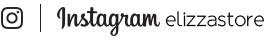 instagram-elizzastore