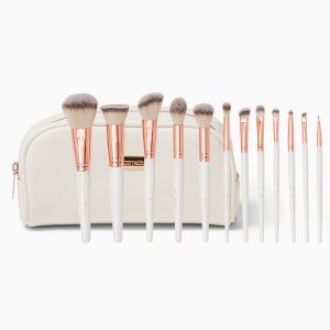 romance-brush-set