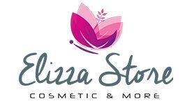 Elizza Store